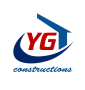 YG Constructions